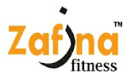 Zafina Fitness Malaysia Official